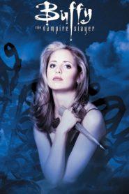 Buffy the Vampire Slayer download full series