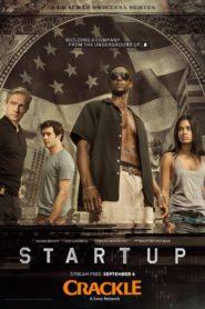 StartUp: Season 1