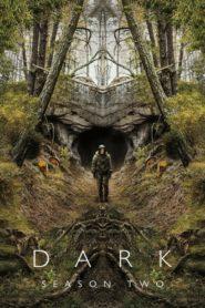 Dark: Season 2