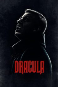 Dracula 2020 tvseries download