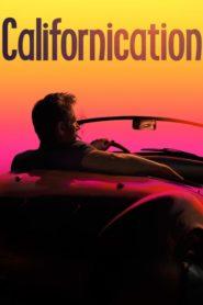 Californication full tvseries download