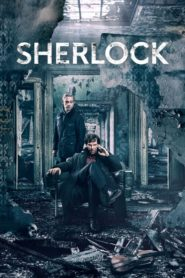 Sherlock full tvseries download