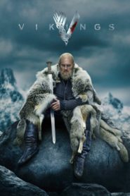 Vikings tv series download All Episodes and Seasons | O2tvseries