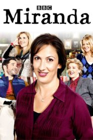 Miranda tvseries full Download