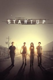 StartUp full tvseries download
