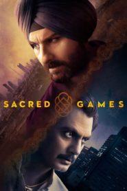 Sacred Games tvseries download | o2tvseries