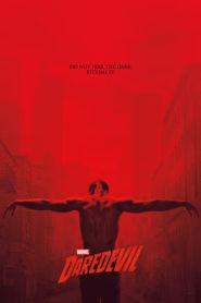 Daredevil TV Series Download All Episodes | O2tvseries