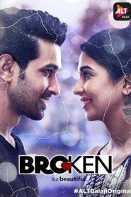 Broken But Beautiful: Season 1