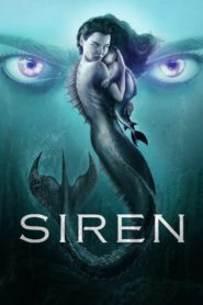 Siren full tvseries download o2tvseries