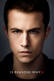 13 Reasons Why download tvseries | o2tvseries