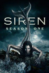 Siren: Season 1
