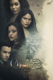Charmed TV Series download full. Is it worth watch? | o2tvseries
