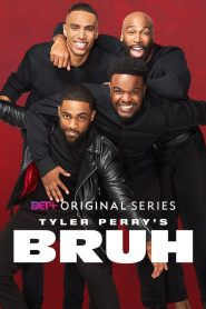 Bruh Full Tvseries Download