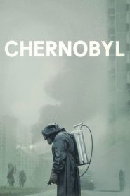 Chernobyl series download o2tvseries