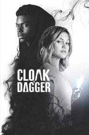 Cloak and Dagger download | o2tvseries