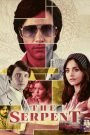 The Serpent Download All Episodes full | o2tvseries