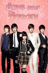 Boys Over Flowers Full TV Series download in Hindi