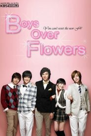 Boys Over Flowers: Season 1