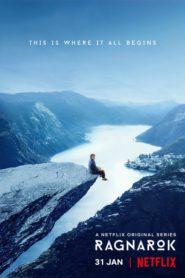 Ragnarok TV Series Online Watch Full | Where to Stream? | netflix | o2tvseries