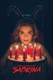 Chilling Adventures of Sabrina TV Series | Where to watch?